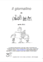 3effe-giornalino-2011-aprile