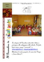 3effe-giornalino-2011-novembre