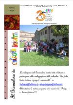 3effe-giornalino-2011-ottobre
