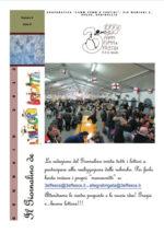 3effe-giornalino-2012-gennaio