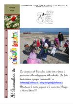 3effe-giornalino-2012-marzo